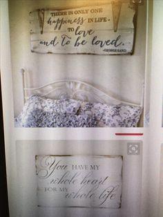 George Sand, Cricut Wedding, Shower, Prints, Rain Shower Heads, Showers