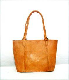 Designer Handbags purses ladies purse Leather Handbags Satchel Bag Womens bags #Handmade #Bucket