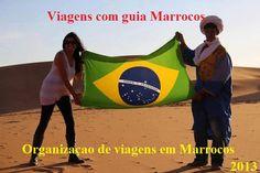 Viagem ao Marrocos www.Viagensemmarrocos.com