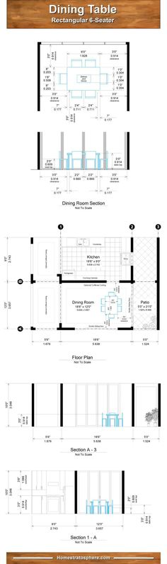 390 Data Architecture Ideas Data Architecture How To Plan Architecture
