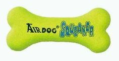 Air Squeaker Bone * To view further, visit now (This is an amazon affiliate link. I may earn commission from it)