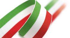 Eccellenze del Made in Italy http://www.jiobi.com/it/eccellenze-del-made-in-italy/ #jiobi #artigianatoitaliano #artigianato #madeinitaly #eccellenzaitaliana