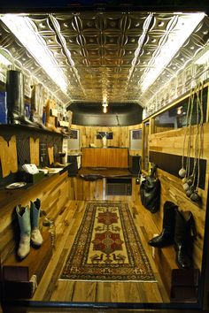 Gates open on our Ranch Road Boots Boot saloon. Free fittings and we help you design.