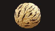 Ice Cream / 3d Pack - rafaelccosta