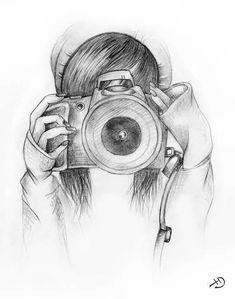 Não precise se esconder, não em porta o que os outros falem de você, seja você mesma!!! #sejaquemvocêé