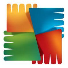 AVG アンチウイルス Free 2013 - Google 検索