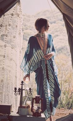 Weekly Roundup: The April Issue | Free People Blog #freepeople