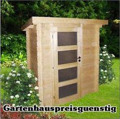 Gartenhaus-Blockhaus-Geraetehaus-Holz-180x180-19-mm-19392