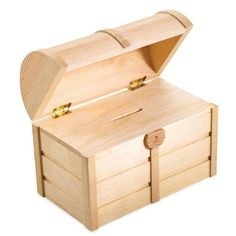 Red Toolbox Treasure Chest | Reeves International