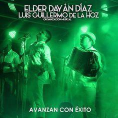 @ElderDiaz01 & @LGdelaHoz avanzan con éxito http://vallenateando.net/2015/06/24/elder-diaz-y-luis-de-la-hoz-avanzan-con-exito/ …