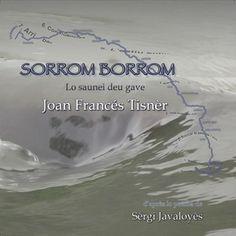 Jòclong 39 JF Tisnèr S Javaloyès Sorrom Borrom