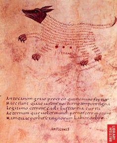 Micrographies & Calligraphies Julius Hyginus. Hygin, de son nom complet Caius Julius Hyginus (67 av.-17 ap. J.-C.), est un auteur et grammairien latin de l'époque augustéenne.
