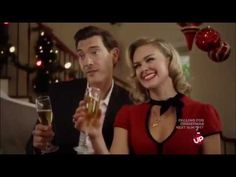 ✤ Movie about the card company revamp After All These Years 2017✤  Hallmark Romance Valentine Movies 2017✤✤✤ - YouTube