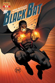 Read The Black Bat Issue Online. The Black Bat in one page for Free Comic Book Superheroes, Comic Book Characters, Marvel Characters, Comic Character, Comic Books Art, Comic Art, Book Art, Character Design, Fictional Characters
