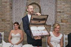 Nászajándék az Escobar pakk Wedding Dresses, Fashion, Bride Dresses, Moda, Bridal Gowns, Fashion Styles, Weeding Dresses, Wedding Dressses, Bridal Dresses