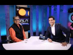 ¿Cómo alcanzar la prosperidad?, Chopra lo revela - YouTube