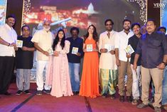 #AchariAmericaYatra Movie Pre-Release Event  #GNageswaraReddy #VishnuManchu #PragyaJaiswal #Brahmanandam #RaghavendraRao #VVVinayak #Tollywood #Vega #Entertainment #VegaEntertainment