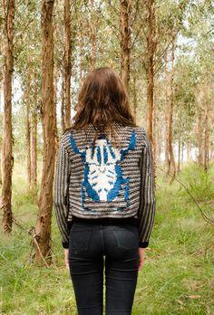 #knitwear #knit #fashion  www.alba.uy