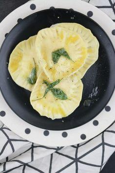 ziegenkaese-ravioli-mit-honig-salbei-butter4