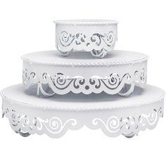 Cake Couture Tortenplatte, 10cm Couture, Cake, Vintage, Business, Kuchen, Store, Vintage Comics, Haute Couture, Business Illustration