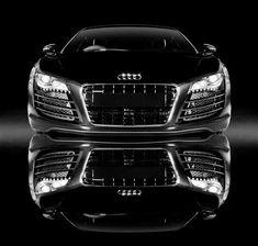 Luxury Connoisseur // Kallistos Stelios Karalis // Luxury Connoisseur &  R8