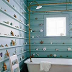 Creative Ideas for Bathrooms on a Budget