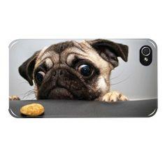 Pug phone case only £5.95 at amazon uk