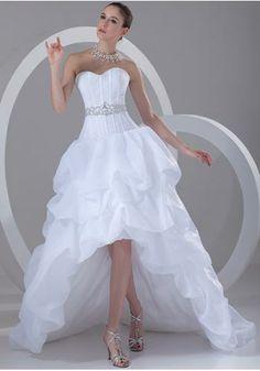 Wedding Dress 2015 - white wedding dress collection, 2015 #wedding #dress #2015 #white #weddingdress
