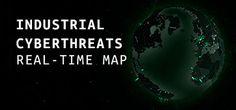 Kaspersky Lab ICS CERT | Kaspersky Lab Industrial Control Systems Cyber Emergency Response Team