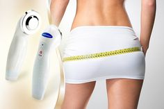 20 instead of 70 (from BioEnergiser) for a Cellulite Beauty Massager Pro - blast your orange peel  save 71%