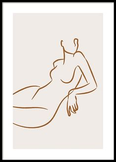 Desenio offers a wide range of illustrated art online. Choose from stylishly illustrated posters in a minimalist Scandinavian style to expressive, graphical illustrations. Selected illustrations showcasing diverse art styles at Desenio. Art And Illustration, Graphic Design Illustration, Art Illustrations, Modern Art Prints, Wall Art Prints, Poster Prints, Art Posters, Line Art, Backgrounds