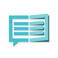 #NEW #iOS #APP Essay Goal - Custom Writing - Dmitriy Habenskiy