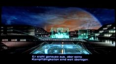 Lets play Zone of the Enders 6
