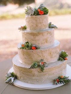 "Just think... you don't need all those ""additives"" even at your wedding!"