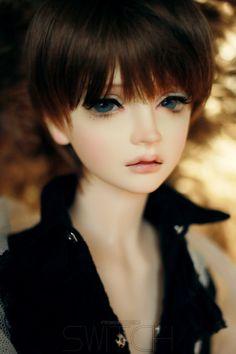 switch Uhui [Uhui] - $219.00 : BJD baby,bjd dolls,bjd doll shop,bjd bragan?a,fairyland,volks bjd,soom,luts bjd,Super Dollfie, BJD lovers collect community