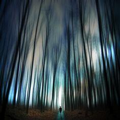 silence  by Josh Adamski, via 500px