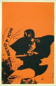 zatoichi challenged! (1967) - kenji misumi; eduardo muñoz bachs poster art photo zatoichi_challenged_misumi_bachs_ar.jpg