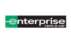 Enterprise Car Rental Coupons: Enterprise Car Rental Coupons Off + 11 2017 Enterprise Car Rental Coupons, Enterprise Rent A Car, Girls Club, International Airport, Seattle, Transportation, The Neighbourhood, Field Trips, College