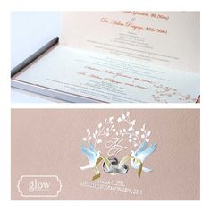 This is incredible! Unique work by  glow invitation http://www.bridestory.com/glow-invitation/projects/collections
