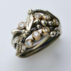 Sterling Silver Jewelry By Joy Kruse Wild Prairie Silver Jewelry