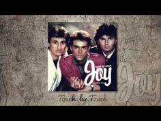 Joy - Greatest Hits (Full Album) - YouTube