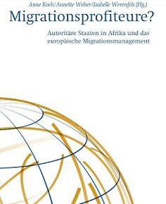 #Vorarlberger Bloghaus: [ #FairesEuropa ] Migrationsprofiteure? Feldkirch, Europe, Bregenz, Education