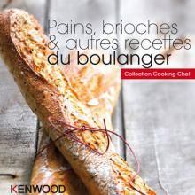 Les livres de recettes Cooking Chef | Cooking Chef de KENWOOD French Toast, Vegetables, Breakfast, Food, Cooking, Morning Coffee, Vegetable Recipes, Eten, Veggie Food