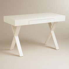 Josephine Desk | World Market