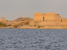 Aswan Day Tour Kalabsha Temple and Nubian Museum .... On the banks of Lake Nasser lies Kalabsha Temple which has been dismantled and re-erected on a hill beside the High Dam. You'll also visit the Nubian Museum, opened in 1997, housing exhibits that feature thousands of dazzling antiquities.