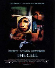 Film Önerisi; The Cell ( Hücre)  http://dkaprol-official.blogspot.com/2013/12/film-onerisi-cell-hucre.html