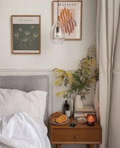 Room Ideas Bedroom, Bedroom Inspo, Sleep Room, My Ideal Home, Roomspiration, Pink Room, Dream Apartment, Sleep Tight, Moving House