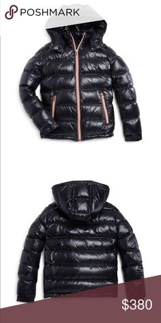 0071108cd 9 Best Moncler for Kids images