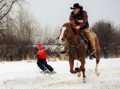 Best Winter Trips 2014