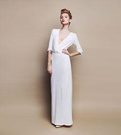 Szyjemy Sukienki Formal Dresses, Fashion, Dresses For Formal, Moda, Formal Gowns, Fashion Styles, Formal Dress, Gowns, Fashion Illustrations